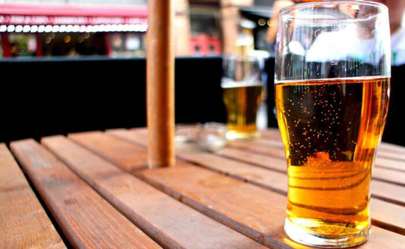 סדנת בישול בירה או סיידר