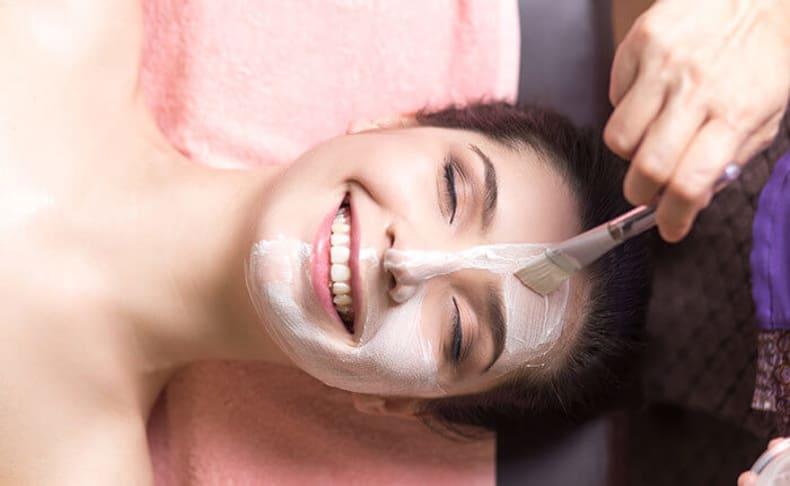 טיפולי פנים אצל ורה קוסמטיקס