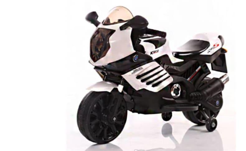 אופנוע לילדים BMW