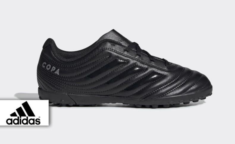 נעלי קטרגל לילדים ונוער adidas