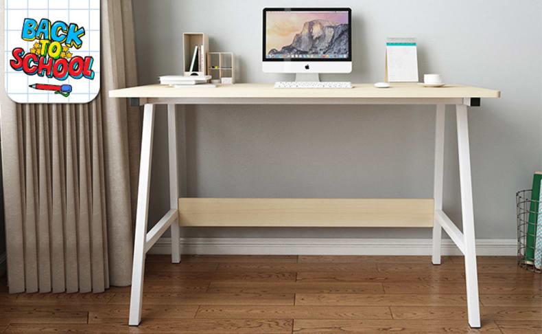 שולחן מחשבBELLWORKS