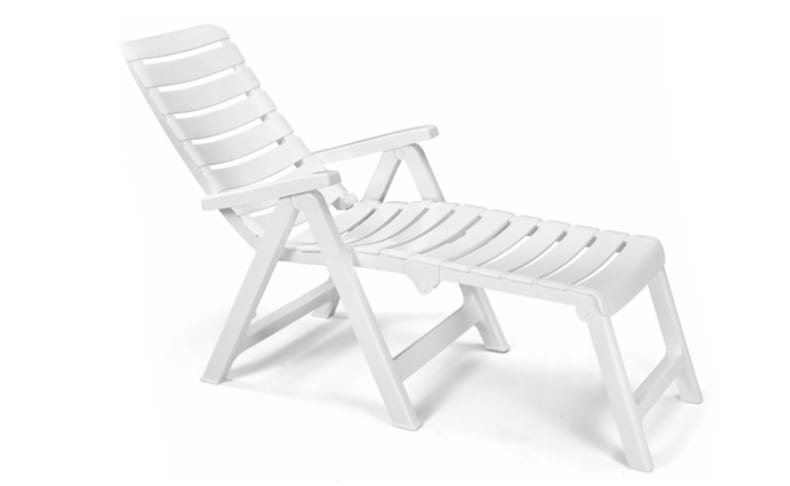 כיסא גן SCAB