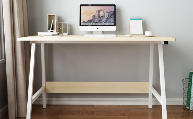 שולחן מחשב רוני