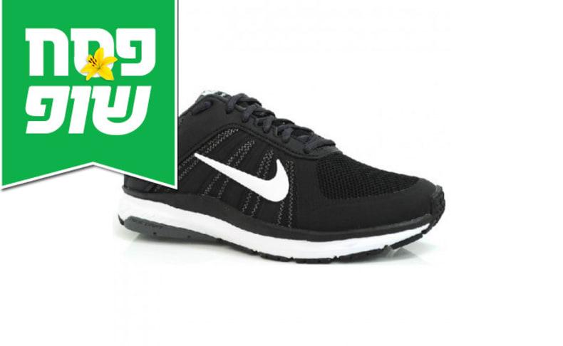 נעלי אימונים נייקי לגבר
