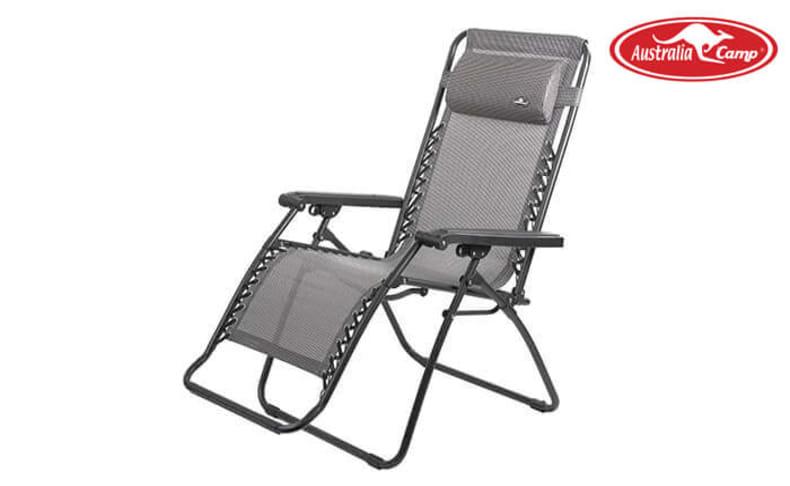 כיסא גן רב מצבי